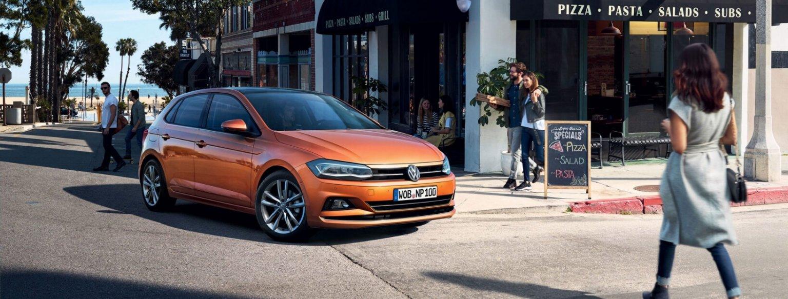 image Volkswagen