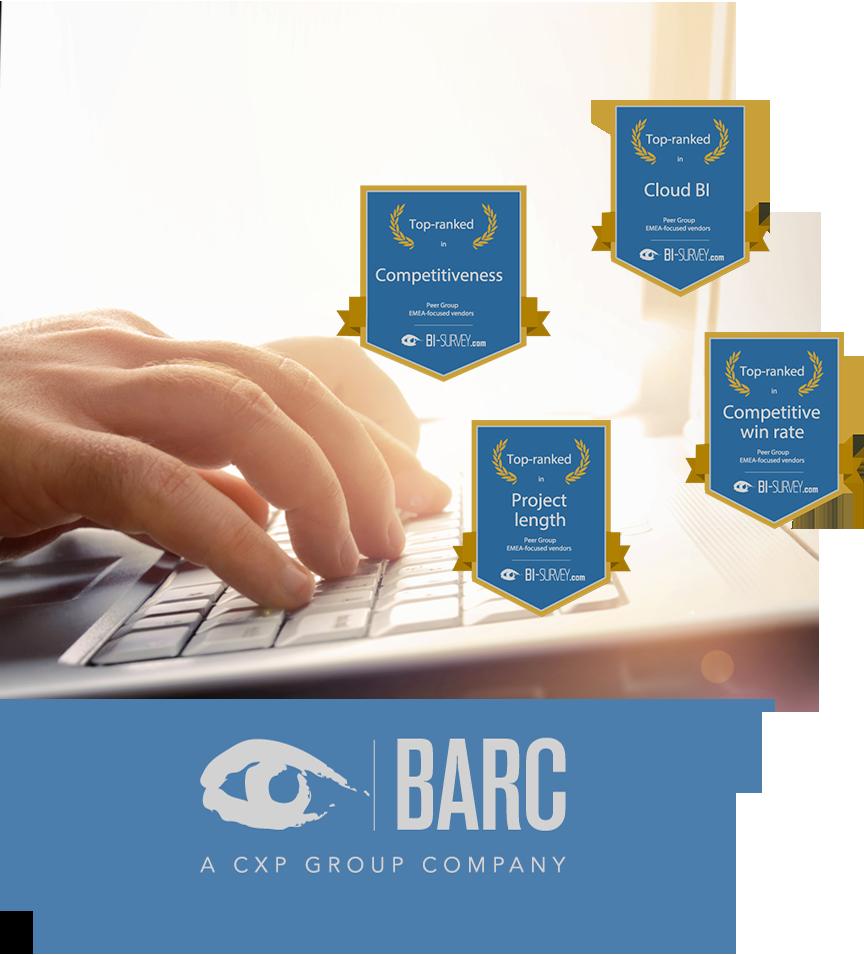 Logo BAR 2017