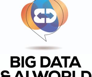 Big data madrid