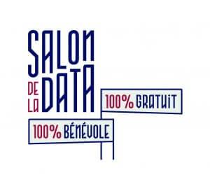 salon data