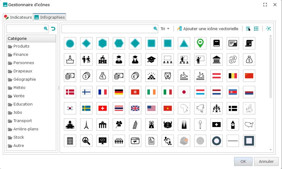 icones digdash